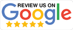 Review Metal Plaques on Google