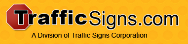 Traffic signs website link Minnesota